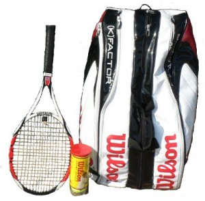 tennisbag 300x294 Our Tennis Programs